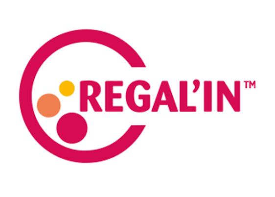 Maillard genetics – Regalines