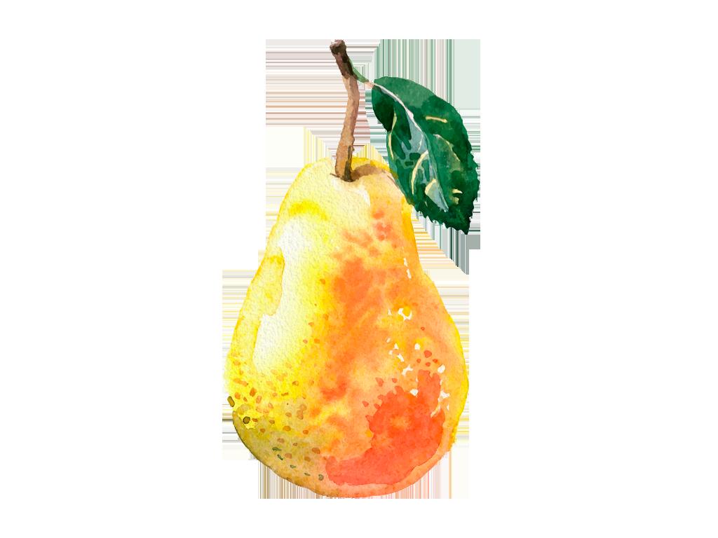peras · prod-fruta-peras.png