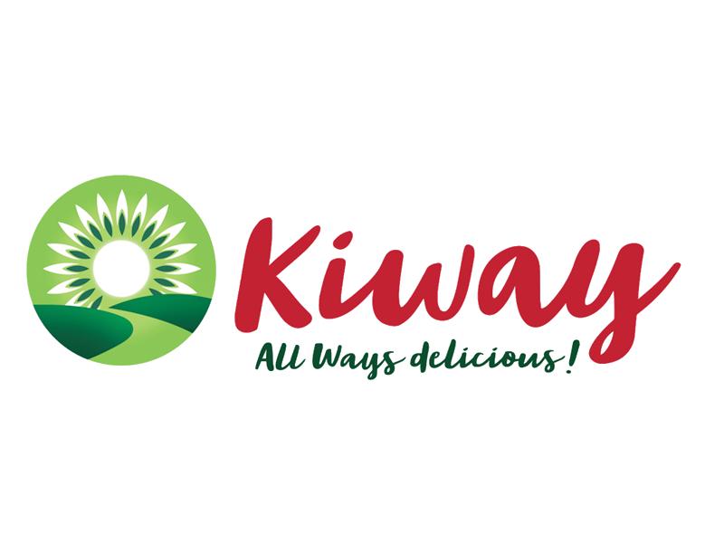 Kiwis · prod-marcas-kiwis-1.png